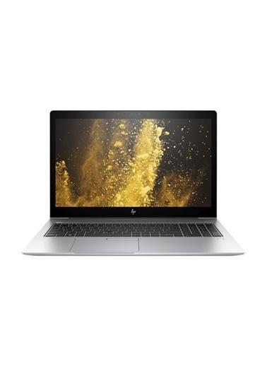 HP Nb 5Sr88Es 850 G5 İ5-8250U 8G 256Gb Ssd 15 W10P Renkli